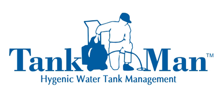 Tank Man Cleaning Services Chennai